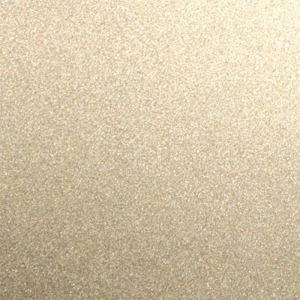 Автоэмаль металлик 277L Антилопа Люкс Mobihel 1,0л