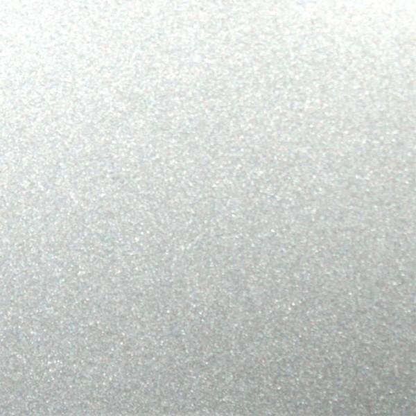 Автоэмаль металлик 1C8 Toyota Mobihel 1,0л