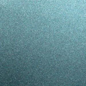 Автоэмаль металлик 628 Нептун Mobihel 1,0л