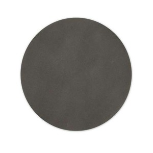 Матирующий диск Smirdex 922, диаметр 150мм, без отверстий