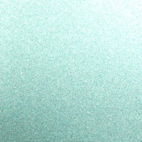 Автоэмаль металлик 308 Осока Mobihel 1,0л