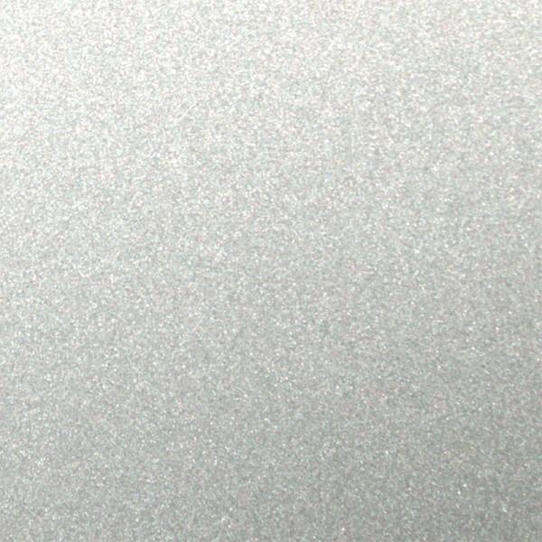 Автоэмаль металлик 230 Жемчуг Mobihel 1,0л