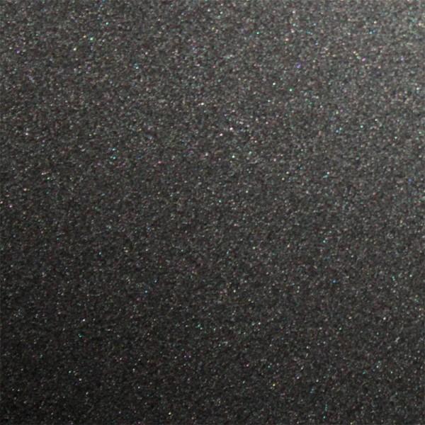Автоэмаль металлик 1E3 Toyota Mobihel 1,0л