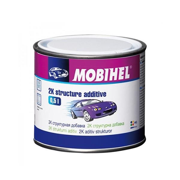 Структурная добавка Mobihel by Mobihel